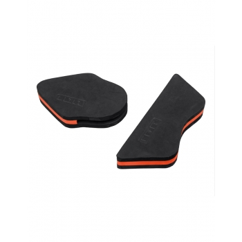 Ion Tip Tail Protector Surf E Kite Set Shop Online