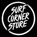 Surfcorner Store