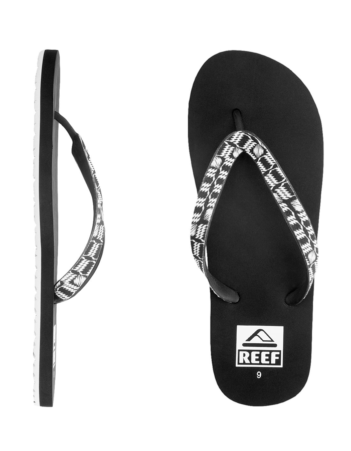 Reef Women's Stargazer Sassy Sandal Flip Flops,reef tropic shoes,reef ginger flip flops sale,Reef flip flops thongs,USA Sale Online Store,SEAC Haway Slip on Aqua Beach Reef Shoes Sports & Outdoors,willbust.ml