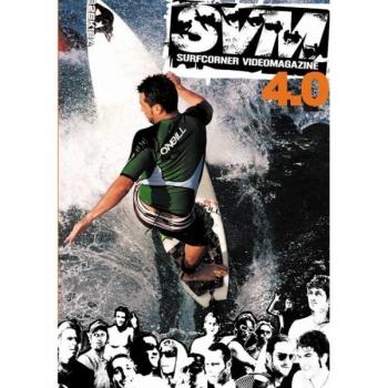 SVM SURFCORNER 4