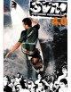 SVM4 SURFCORNER VIDEOMAGAZINE
