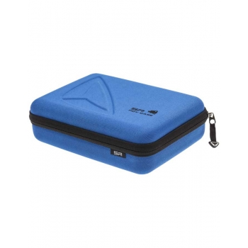SP POV CASE SMALL VALIGETTA PER GOPRO 3.0 - BLUE