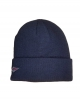 BEAR SURFBOARDS BEANIE BLUE