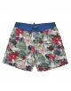 BEAR SURFBOARDS BOARDSHORTS COMBO 16