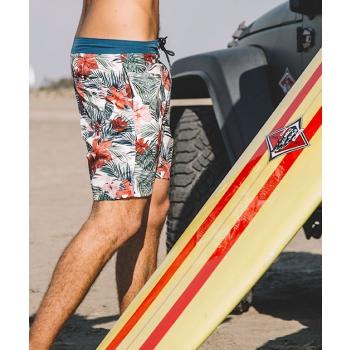 BEAR SURFBOARDS BOARDSHORTS COMBO 16