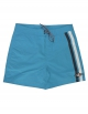 BEAR SURFBOARDS BOARDSHORTS MALIBU BLUE FJORD