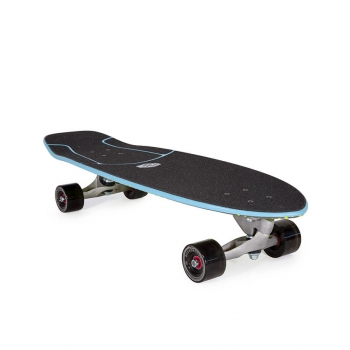 CARVER TRITON 29″ XENON CX SURFSKATE