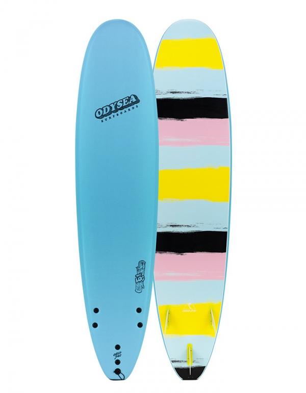 CATCH SURF 7'0 ODYSEA LOG SOFTBOARD