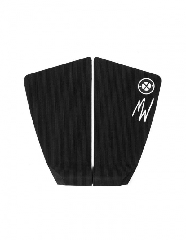 DREDED MIKEY WRIGHT SIGNATURE SURF TAIL PAD
