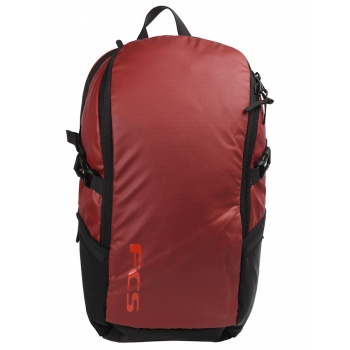 FCS STASH PREMIUM 25lt BACKPACK
