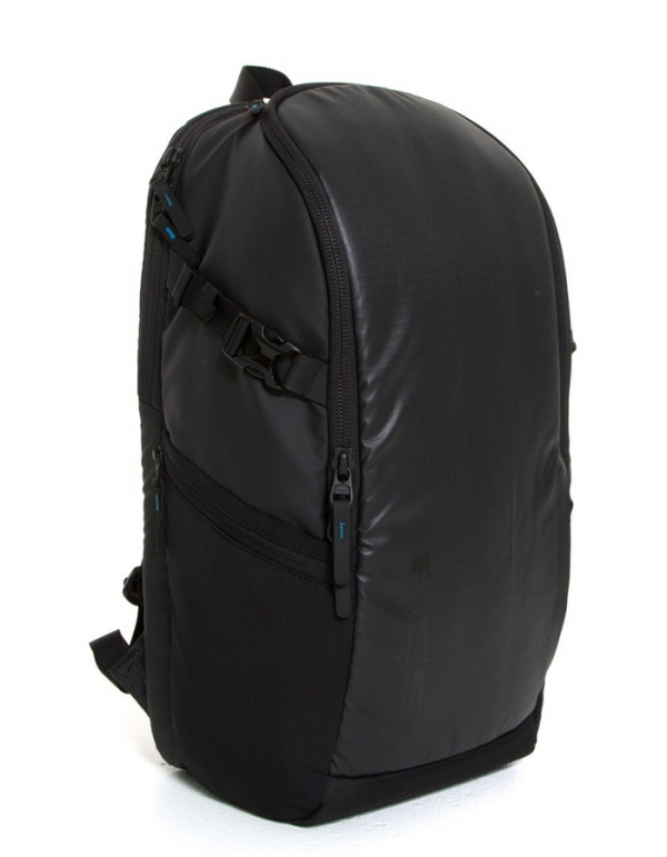 FCS STASH PREMIUM BACKPACK