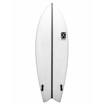 FIREWIRE GO FISH LFT ROB MACHADO SURFBOARDS