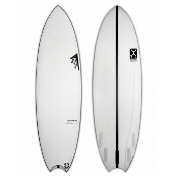 FIREWIRE MOONBEAM ROB MACHADO SURFBOARDS