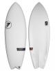 FIREWIRE SEASIDE HELIUM QUAD ROB MACHADO SURFBOARDS FUTURES