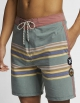 HURLEY PENDLETON BADLANDS BEACHSIDE BOARDSHORTS 18""
