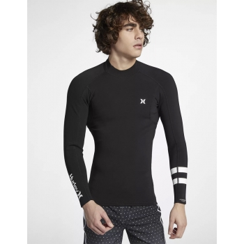 HURLEY ADVANTAGE PLUS 1/1MM JACKET