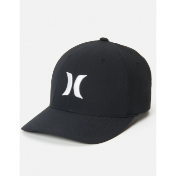 HURLEY H2O-DRI ONE & ONLY 2.0  HAT