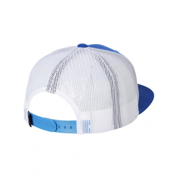 HURLEY ONE & ONLY GRADIENT HAT