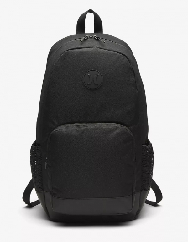 VISSLA ROAD TRIPPER BACKPACK