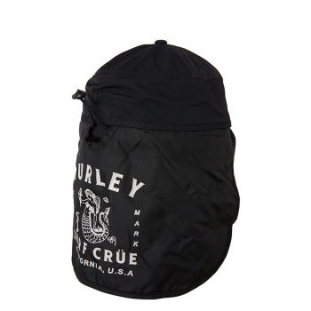 HURLEY SURF CRUE PROTECT HAT