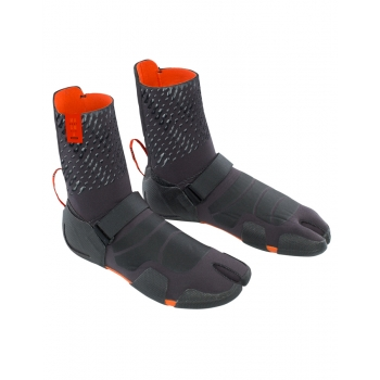 ION MAGMA BOOTS 6/5 2018