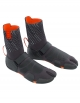 ION MAGMA BOOTS 6/5