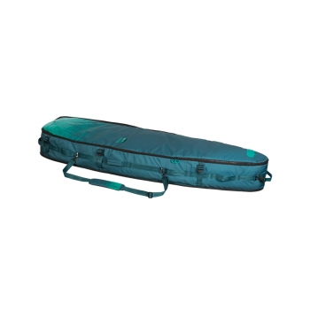 ION SURFBOARD BAG TRIPLE 6'8'' SHORTBOARD WITH WHEELS