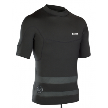 ION THERMO TOP MEN SS 2019