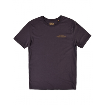 LIGHTNING BOLT BORN IN HAWAII T-SHIRT CAPSULE COLLECTION