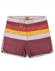 LIGHTNING BOLT BALSA BOARDSHORTS