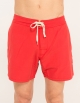 LIGHTNING BOLT PLAIN CRANE 16'' BOARDSHORTS