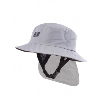 OCEAN & EARTH INDIO STIFF PEAK SURF HAT