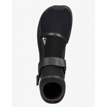 QUIKSILVER HIGHLINE 5MM ROUND TOE BOOT MENS