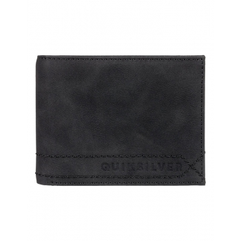 QUIKSILVER STITCHY WALLET