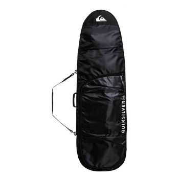 QUIKSILVER SINGLE SURFBOARD COVER 6'6'' ULTIMATE LIGHT FISH