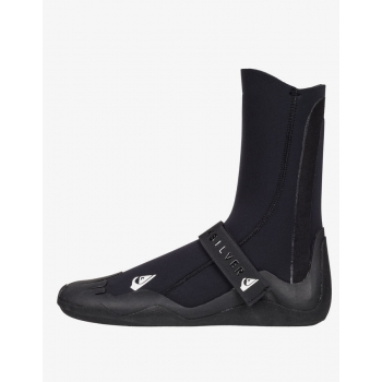 QUIKSILVER SYNCRO 3MM ROUND TOE BOOT MENS