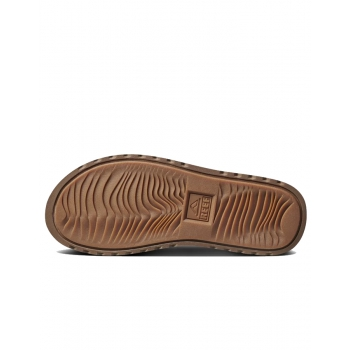 REEF VOYAGE BROWN BRONZE