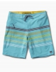"REEF OUT THERE BOARDSHORT 20"" BLUE"