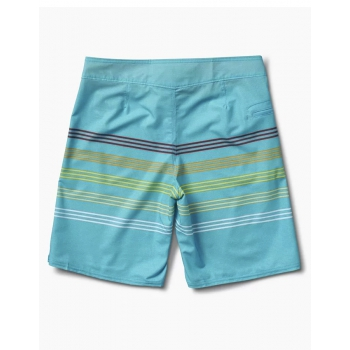 REEF OUT THERE BOARDSHORT 20""