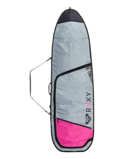 b84d9a61b3 QUIKSILVER Surfboard cover Single Fish/Funboard 6'0