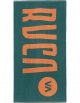 RVCA BEACH TOWEL