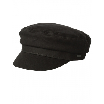 RVCA DMOTE TIGER PATCH SNAPBACK