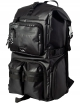 RVCA ZAK NOYLE CAMERA BAG II WATERPROOF BACKPACK