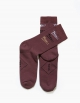 TCSS ICON SOCKS DIRTY PORT