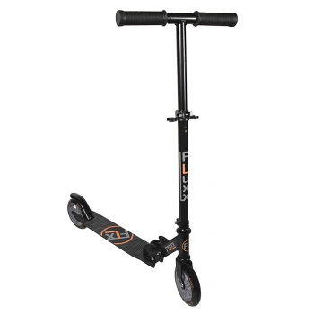 URBAN CRUISER SCOOTERS 145