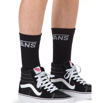 VANS CLASSIC CREW SOCKS 3 PACK