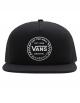 VANS BAINBRIDGE HAT