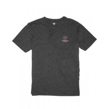 VISSLA T-SHIRT KALI BAGUS EVERY DAY