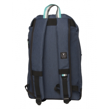VISSLA ROAD TRIPPER BACKPACK NAVAL