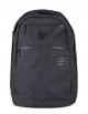 VISSLA ROAD TRIPPER BACKPACK BLACK